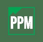 PPM-White-Icon